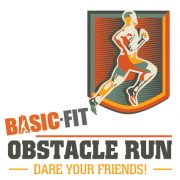 Obstacle Run Heerhugowaard